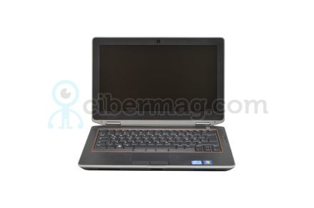 Ноутбук Dell Latitude E6320 8 Gb SSD