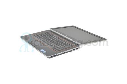 Ноутбук Dell Latitude E6320