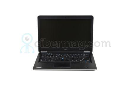 Ноутбук Dell Latitude E7440