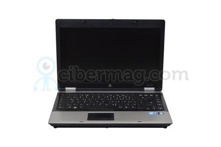 Ноутбук HP ProBook 6450b