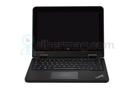 Ноутбук-трансформер Lenovo ThinkPad Yoga 11e