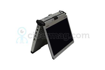 Ноутбук Panasonic ToughBook CF-C2 mk2