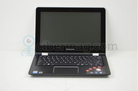 Ноутбук Lenovo Flex 3