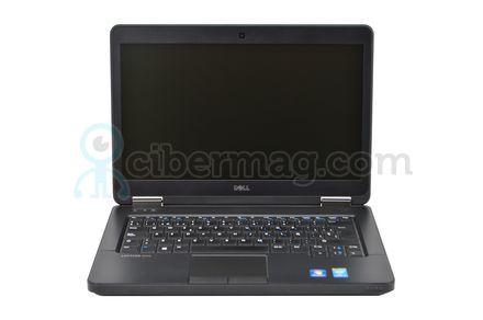 Ноутбук Dell Latitude E5440