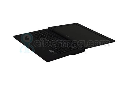 Ноутбук Dell Latitude E5270 новая батарея