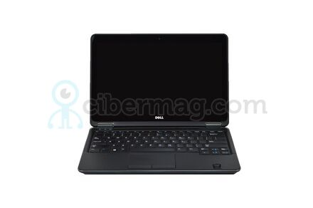 Ноутбук Dell Latitude E7240 Carbon i7