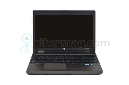 Ноутбук HP ProBook 6570p