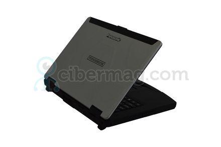 Ноутбук Panasonic Toughbook CF-54 mk1 IPS SSD+HDD