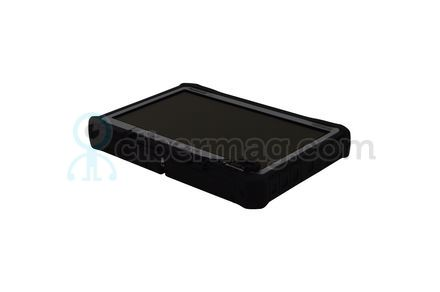 Защищенный планшет Panasonic Toughbook CF-D1 mk1