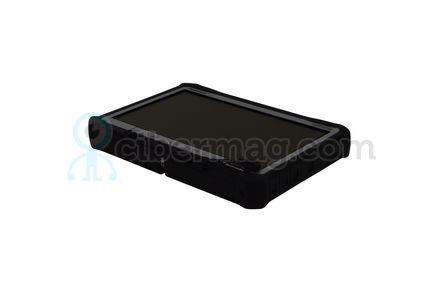 Защищенный планшет Panasonic Toughbook CF-D1