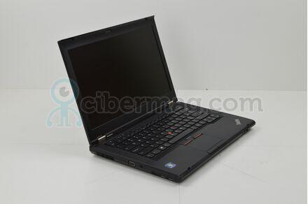 Ноутбук Lenovo ThinkPad T430i Web cam