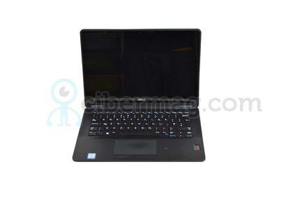 Ноутбук Dell Latitude E5270 Touchscreen