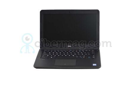 Ноутбук Dell Latitude 3380