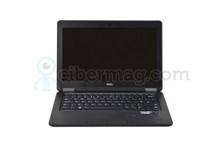 Ноутбук Dell Latitude E7250
