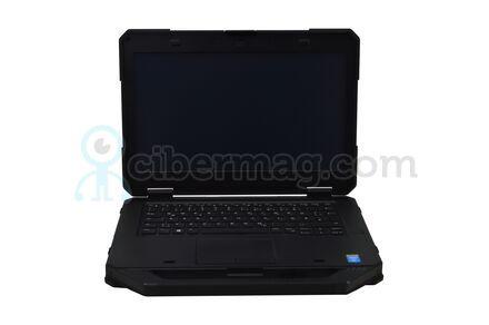 Ноутбук Dell Latitude 14 Rugged  (5404)