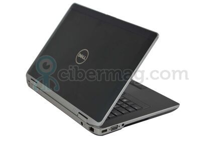 Ноутбук Dell Latitude E6430 i7 8 Gb SSD