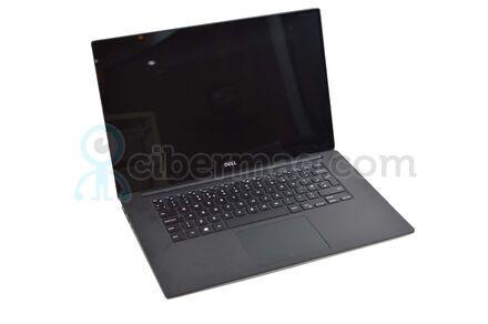 Ноутбук Dell Precision 5510 4K
