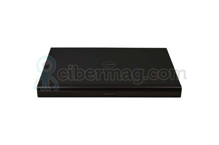 Ноутбук Dell Precision M4800 i7