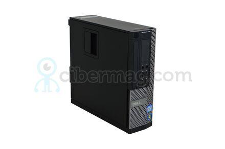 Системный блок Dell Optiplex 390 SFF i3