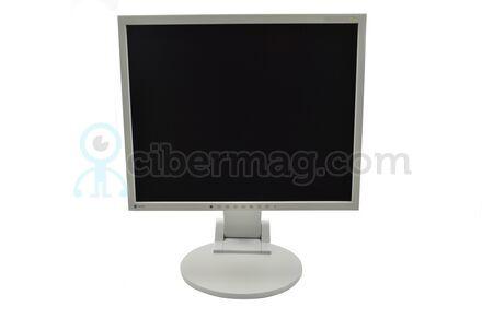 Монитор EIZO FlexScan S1901