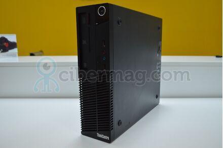 Системный блок Lenovo ThinkCentre M70e
