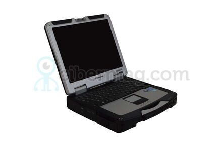 Ноутбук Panasonic ToughBook CF-31 mk2 i3