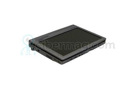 Ноутбук Panasonic ToughBook CF-C1 mk2