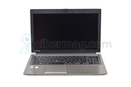 Ноутбук Toshiba Tecra Z50-А