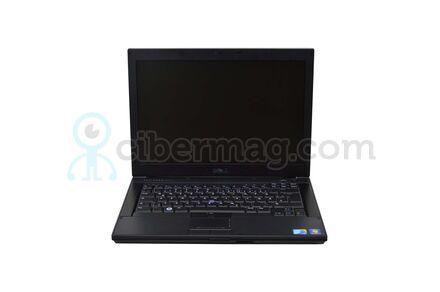 Ноутбук Dell Latitude E6410