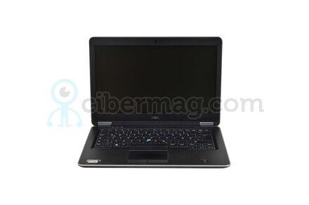 Ноутбук Dell Latitude E7440 Carbon i7