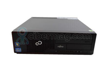 Системный блок Fujitsu Esprimo E710 SFF