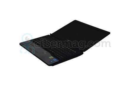 Ноутбук Fujitsu LifeBook S792 ssd web