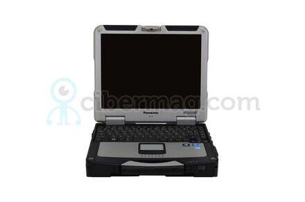 Ноутбук Panasonic ToughBook CF-30 mk3