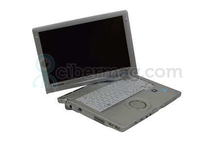 Ноутбук Panasonic ToughBook CF-C1 mk2 3G+GPS