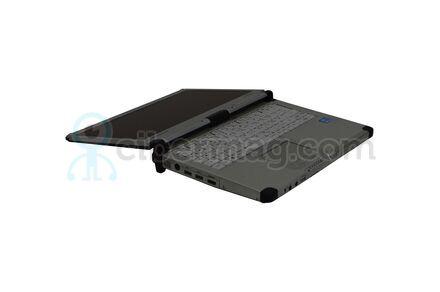 Ноутбук Panasonic ToughBook CF-C2 mk 2,5
