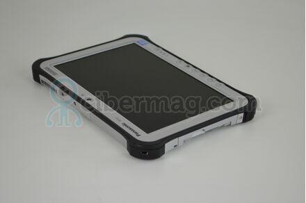 Защищенный планшет Panasonic Toughpad FZ-G1 mk4 Новый