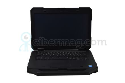 Ноутбук Dell Latitude 14 Rugged  5414
