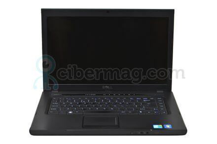 Ноутбук Dell Vostro 3500 SSD