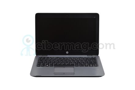 Ноутбук HP ProBook 620 G1