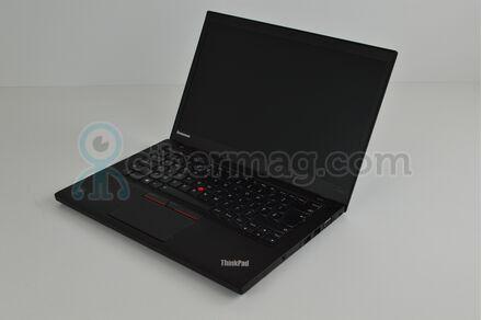Ноутбук Lenovo ThinkPad T470