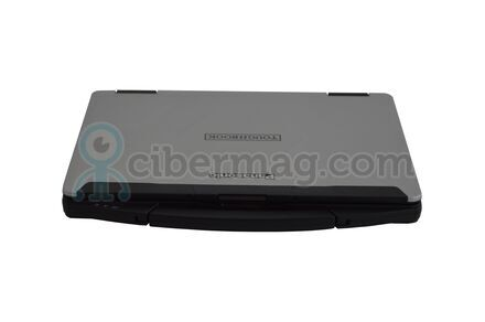 Ноутбук Panasonic Toughbook CF-54 mk2