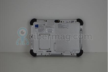 Защищенный планшет Panasonic Toughpad FZ-G1 mk5 Новый