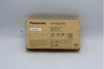 Новая оригинальная батарея для ноутбука Panasonic Toughbook FZ-55 FZ-VZSU1HU