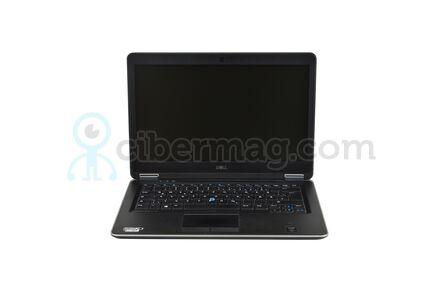 Ноутбук Dell Latitude E7440 SSD 16 GB