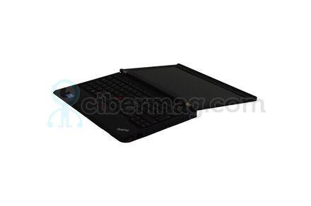 Ноутбук Lenovo ThinkPad X230i SSD+HDD