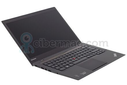Ноутбук Lenovo ThinkPad X1Carbon 4th Gen