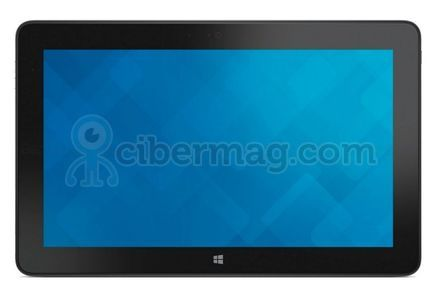Планшет Dell Venue 11 Pro 7130