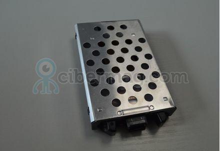 Кейс под HDD на ноутбук Panasonic Toughbook CF-19 hdd caddy (оригинал)