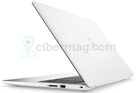Ноутбук Dell Inspiron 5570 SSD