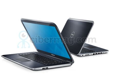 Ноутбук Dell Dell Inspiron 5523